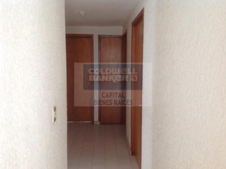 Foto de departamento en venta en  440, magdalena, tuxtla gutiérrez, chiapas, 1754936 No. 06