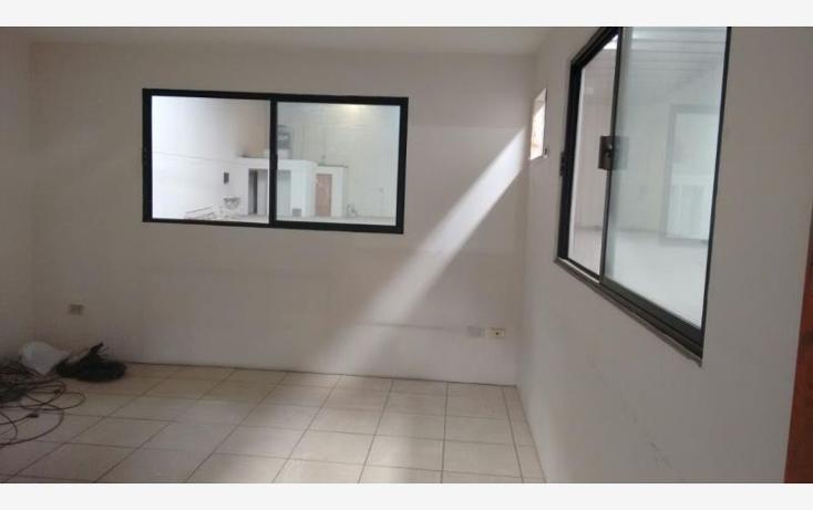 Foto de bodega en renta en  210, villas de san francisco, durango, durango, 971469 No. 08