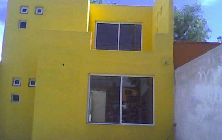 Foto de casa en venta en prolongacion ponciano arriaga, lomas del mezquital, san luis potosí, san luis potosí, 1008763 no 01