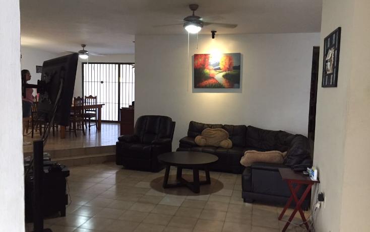 Foto de casa en venta en prolongacion primero de mayo 2007, jardín 20 de noviembre, ciudad madero, tamaulipas, 2648746 No. 03