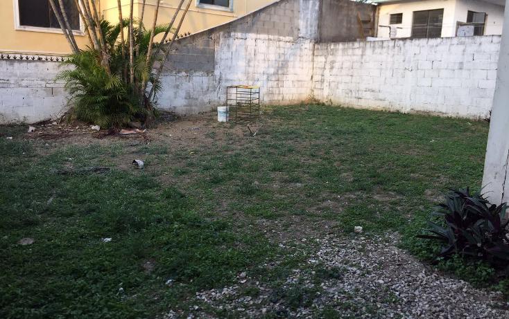 Foto de casa en venta en prolongacion primero de mayo 2007, jardín 20 de noviembre, ciudad madero, tamaulipas, 2648746 No. 08