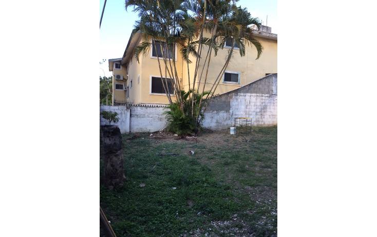 Foto de casa en venta en prolongacion primero de mayo 2007, jardín 20 de noviembre, ciudad madero, tamaulipas, 2648746 No. 09