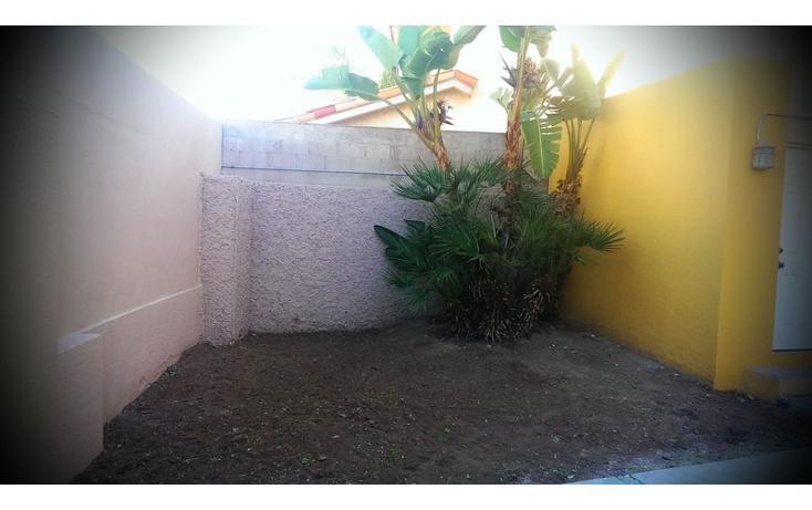 Foto de casa en venta en prolongación puerta de hierro , puerta de hierro, tijuana, baja california, 1572100 No. 06