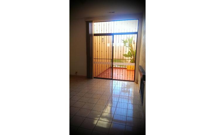 Foto de casa en venta en prolongación puerta de hierro , puerta de hierro, tijuana, baja california, 1572100 No. 12