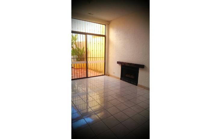 Foto de casa en venta en prolongación puerta de hierro , puerta de hierro, tijuana, baja california, 1572100 No. 13