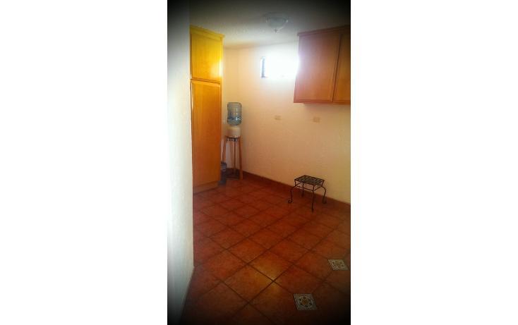 Foto de casa en venta en prolongación puerta de hierro , puerta de hierro, tijuana, baja california, 1572100 No. 25