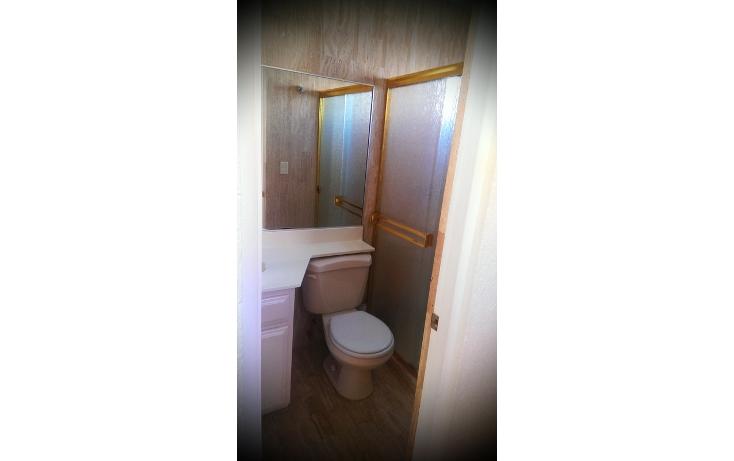Foto de casa en venta en prolongación puerta de hierro , puerta de hierro, tijuana, baja california, 1572100 No. 26