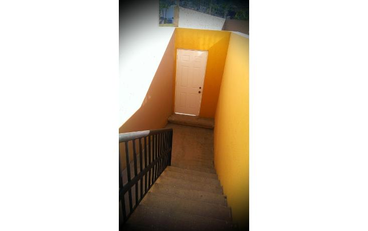 Foto de casa en venta en prolongación puerta de hierro , puerta de hierro, tijuana, baja california, 1572100 No. 30