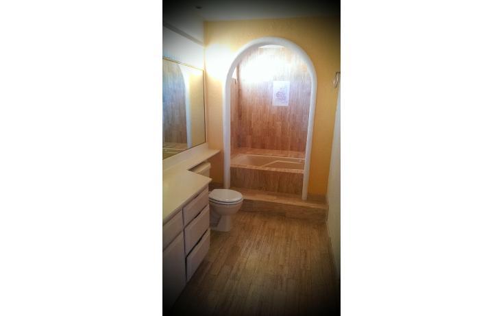 Foto de casa en venta en prolongación puerta de hierro , puerta de hierro, tijuana, baja california, 1572100 No. 35