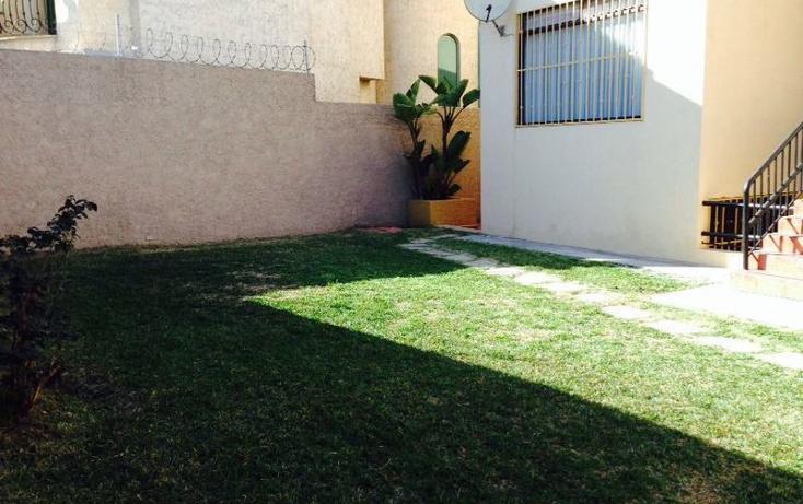 Foto de casa en venta en prolongación puerta de hierro , puerta de hierro, tijuana, baja california, 1572100 No. 40
