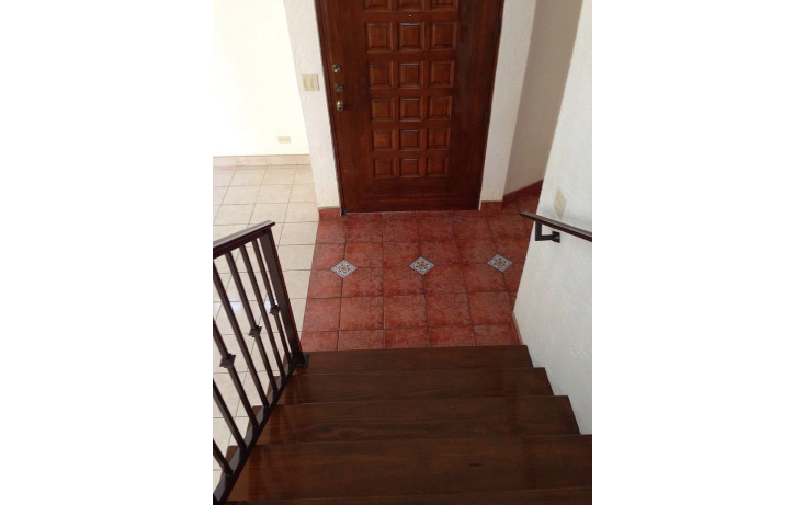 Foto de casa en venta en prolongación puerta de hierro , puerta de hierro, tijuana, baja california, 1572100 No. 41