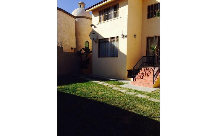 Foto de casa en venta en prolongación puerta de hierro , puerta de hierro, tijuana, baja california, 1572100 No. 42