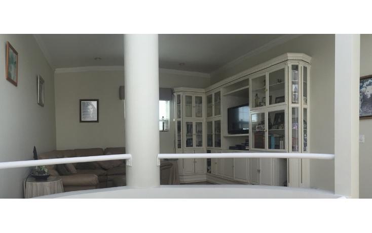 Foto de casa en venta en prolongación puerta de hierro , puerta de hierro, tijuana, baja california, 1962475 No. 04