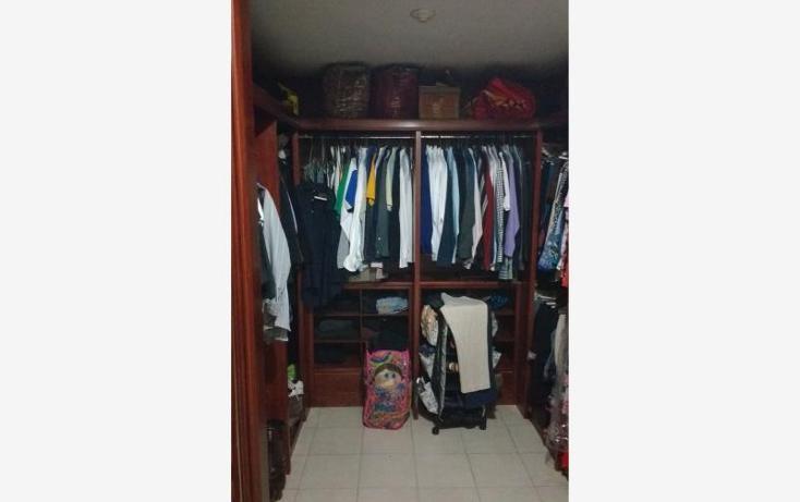 Foto de casa en venta en prolongación purcell 1705, república poniente, saltillo, coahuila de zaragoza, 2029592 No. 05