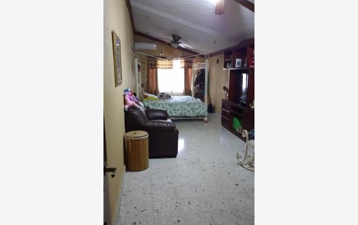 Foto de casa en venta en prolongación purcell 1705, república poniente, saltillo, coahuila de zaragoza, 2029592 No. 07