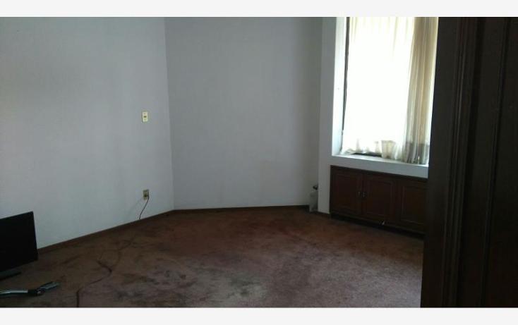 Foto de casa en venta en  110, atlamaya, álvaro obregón, distrito federal, 1820288 No. 05