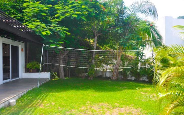 Foto de casa en venta en prolongacion rio suchiate 103, agua azul, puerto vallarta, jalisco, 1989522 No. 14