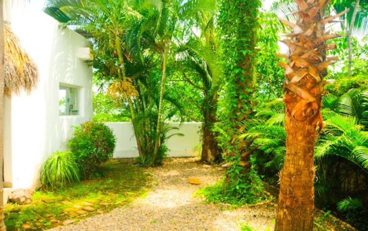 Foto de casa en venta en prolongacion rio suchiate 103, agua azul, puerto vallarta, jalisco, 1989522 No. 18