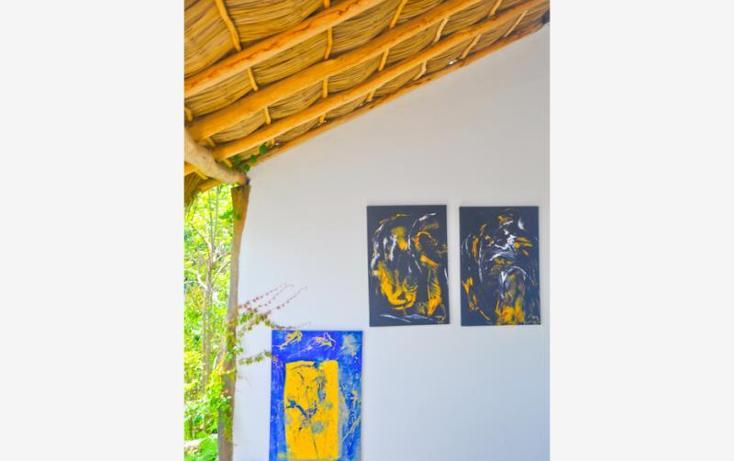 Foto de casa en venta en prolongacion rio suchiate 103, agua azul, puerto vallarta, jalisco, 1989522 No. 33