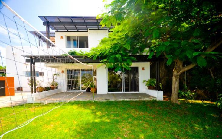 Foto de casa en venta en prolongacion rio suchiate 103, agua azul, puerto vallarta, jalisco, 1989522 No. 55