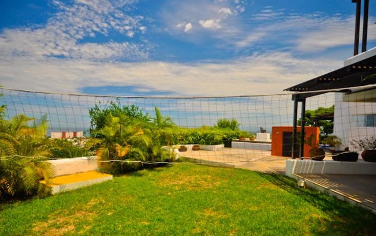 Foto de casa en venta en prolongacion rio suchiate 103, agua azul, puerto vallarta, jalisco, 1989522 No. 56