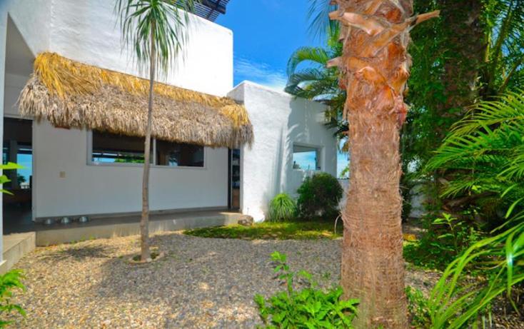 Foto de casa en venta en prolongacion rio suchiate 103, agua azul, puerto vallarta, jalisco, 1989522 No. 57