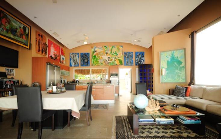 Foto de casa en venta en prolongacion rio suchiate 103, agua azul, puerto vallarta, jalisco, 1989522 No. 64