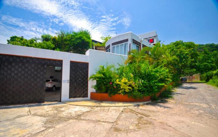 Foto de casa en venta en prolongacion rio suchiate 103, agua azul, puerto vallarta, jalisco, 1989522 No. 83