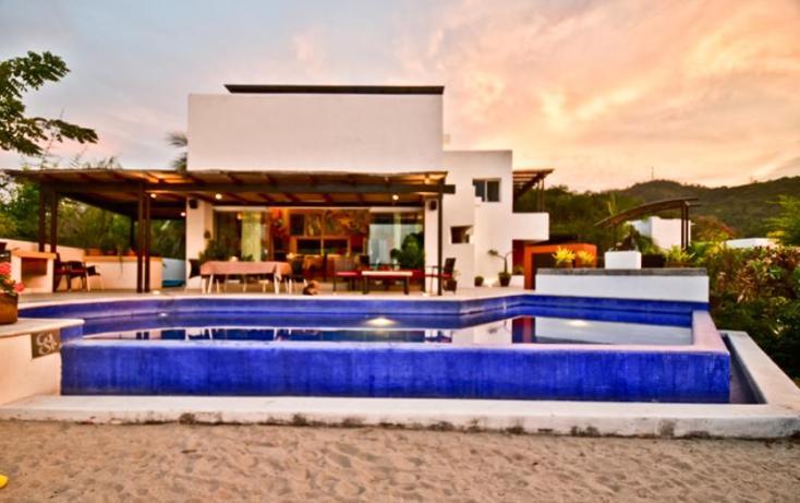 Foto de casa en venta en prolongacion rio suchiate 103, agua azul, puerto vallarta, jalisco, 1989522 No. 91