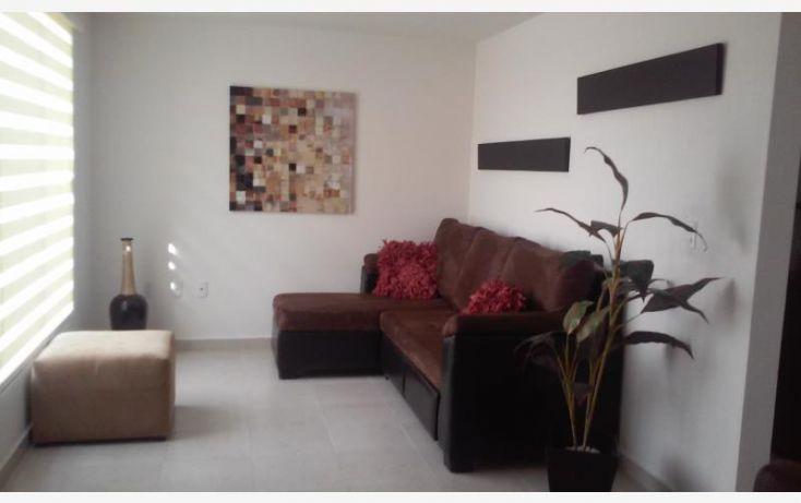 Foto de casa en venta en prolongación san juan, aquiles serdán, san juan del río, querétaro, 1648358 no 02