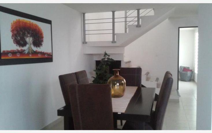 Foto de casa en venta en prolongación san juan, aquiles serdán, san juan del río, querétaro, 1648358 no 03