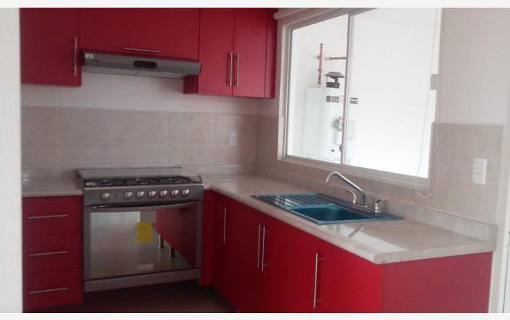 Foto de casa en venta en prolongacion san juan, aquiles serdán, san juan del río, querétaro, 1648408 no 04