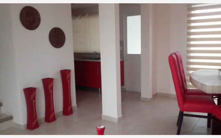 Foto de casa en venta en prolongacion san juan, aquiles serdán, san juan del río, querétaro, 1648408 no 05