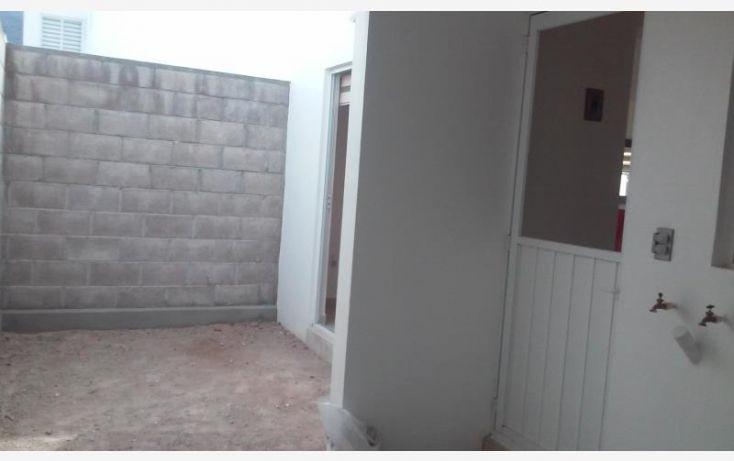 Foto de casa en venta en prolongacion san juan, aquiles serdán, san juan del río, querétaro, 1648408 no 07