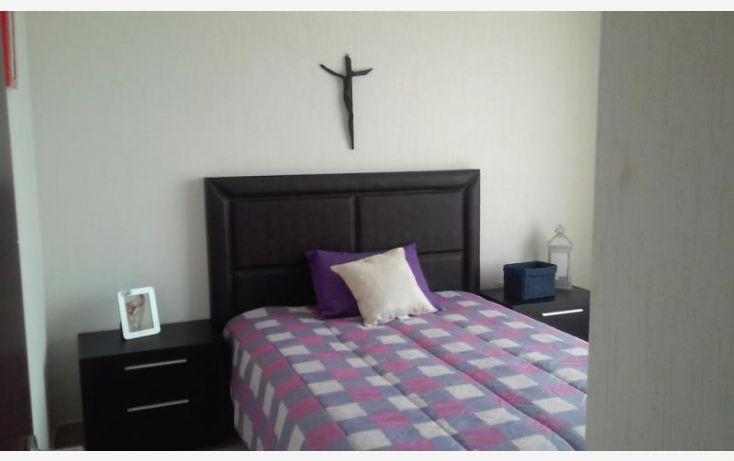 Foto de casa en venta en prolongacion san juan, aquiles serdán, san juan del río, querétaro, 1648408 no 08