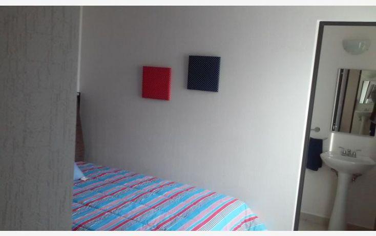Foto de casa en venta en prolongacion san juan, aquiles serdán, san juan del río, querétaro, 1648408 no 10