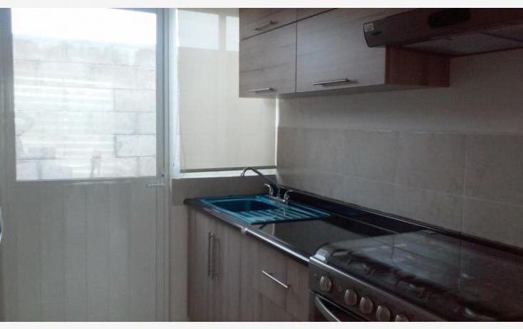 Foto de casa en venta en prolongacion san juan, aquiles serdán, san juan del río, querétaro, 1648472 no 03