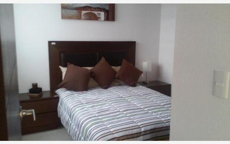 Foto de casa en venta en prolongacion san juan, aquiles serdán, san juan del río, querétaro, 1648472 no 06