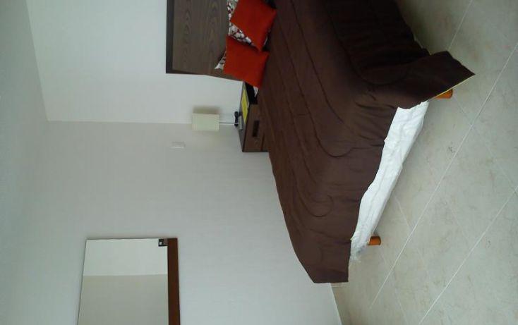 Foto de casa en venta en prolongacion san juan, aquiles serdán, san juan del río, querétaro, 1648472 no 10