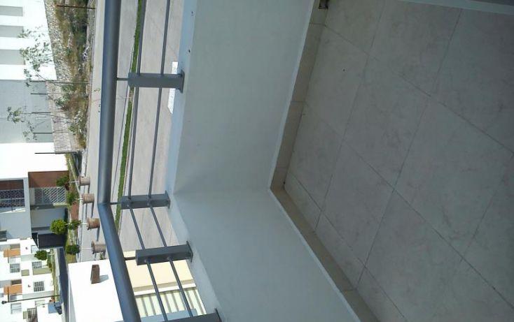 Foto de casa en venta en prolongacion san juan, aquiles serdán, san juan del río, querétaro, 1648472 no 13