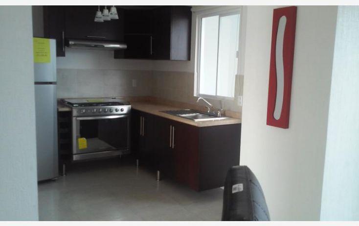 Foto de casa en venta en prolongacion san juan, aquiles serdán, san juan del río, querétaro, 1648492 no 04
