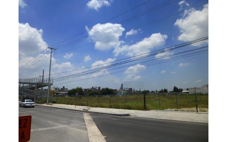 Foto de terreno comercial en venta en prolongacion tecnológico sn, san pablo, querétaro, querétaro, 707751 no 05
