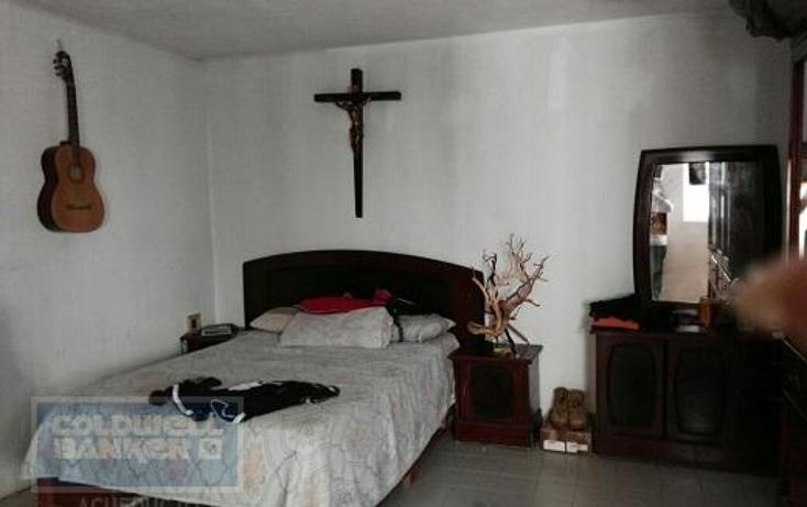 Foto de casa en venta en  445, paraísos del colli, zapopan, jalisco, 1768471 No. 03