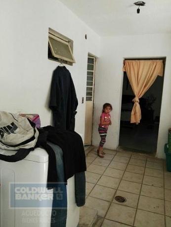 Foto de casa en venta en  445, paraísos del colli, zapopan, jalisco, 1768471 No. 04