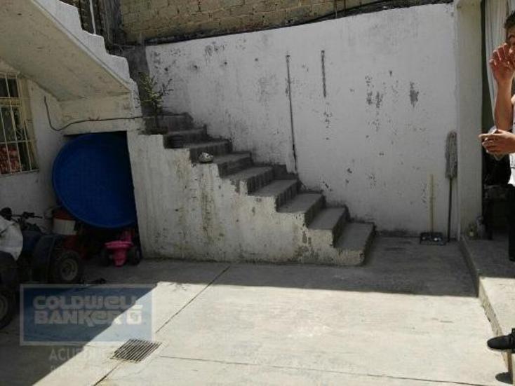 Foto de casa en venta en  445, paraísos del colli, zapopan, jalisco, 1768471 No. 07