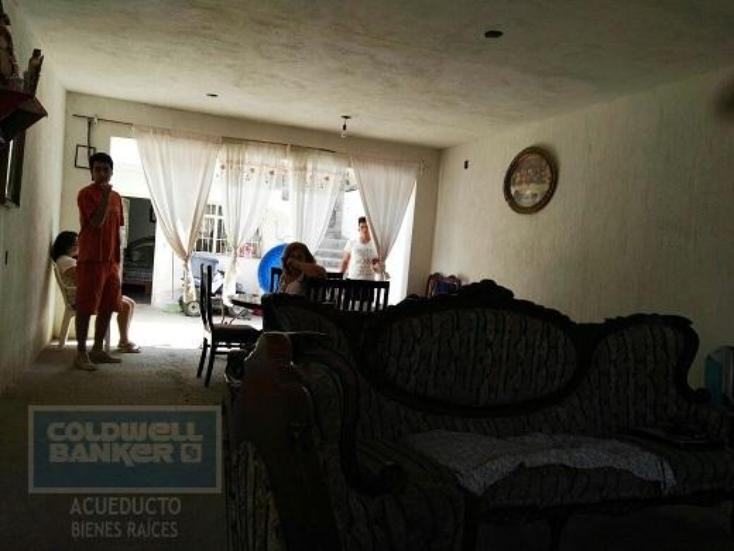 Foto de casa en venta en  445, paraísos del colli, zapopan, jalisco, 1768471 No. 13