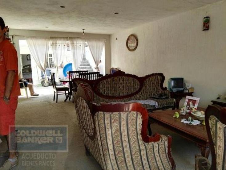 Foto de casa en venta en  445, paraísos del colli, zapopan, jalisco, 1768471 No. 14