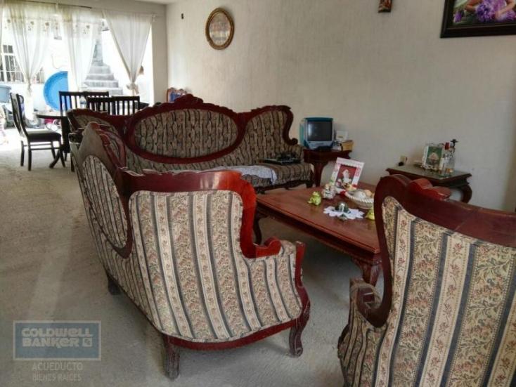 Foto de casa en venta en  445, paraísos del colli, zapopan, jalisco, 1768471 No. 15