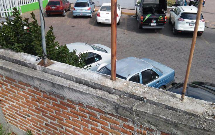 Foto de terreno habitacional en venta en prolongación tizapa sn, chalco de díaz covarrubias centro, chalco, estado de méxico, 1718878 no 08