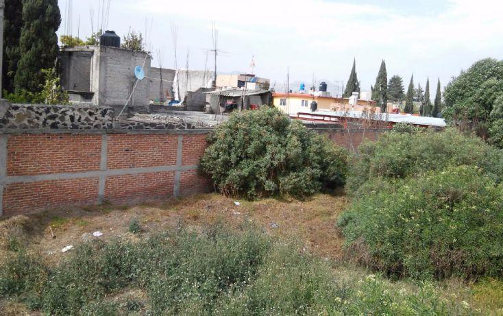 Foto de terreno habitacional en venta en prolongación tizapa sn, chalco de díaz covarrubias centro, chalco, estado de méxico, 1718878 no 10